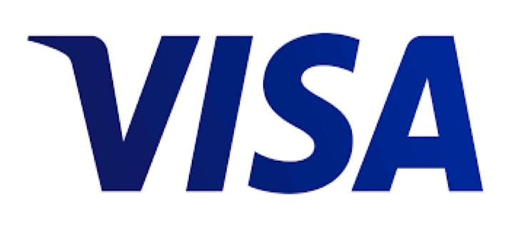 Visa job opportunities
