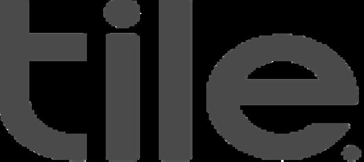 Tile, Inc. job opportunities