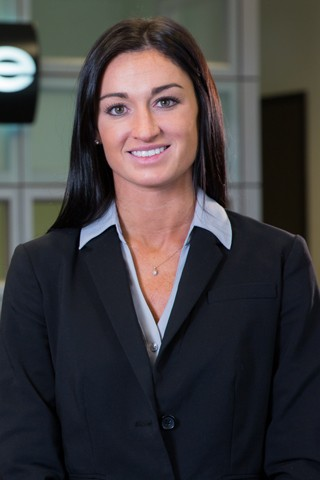 Abby, Management Trainee - Enterprise Holdings Careers