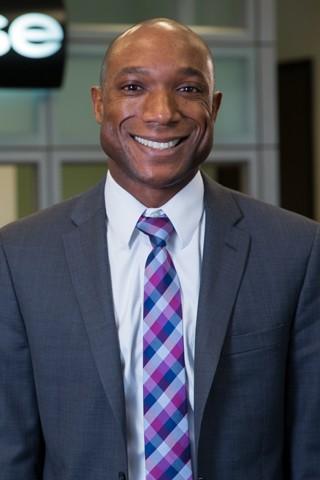 Greg, Area Car Sales Manager - Enterprise Holdings Careers
