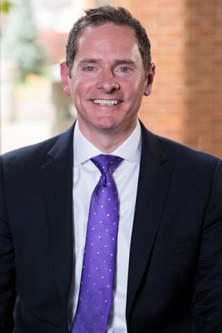 Matt, Corporate Talent Development Manager - Enterprise Holdings Careers