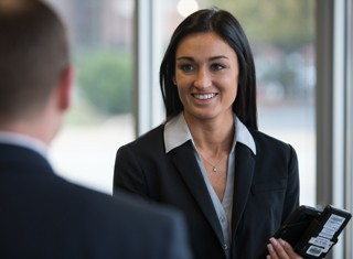 Careers - What Abby Does Management Trainee