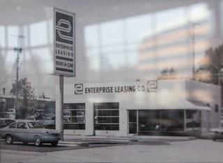 Careers - What Enterprise Holdings Does Enterprise Holdings 101