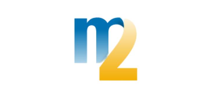M2 Technologies Logo