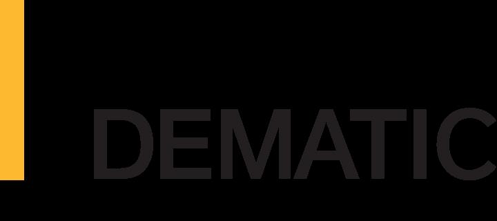 Dematic job opportunities