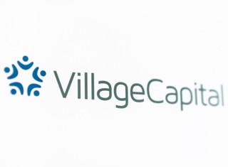 Village Capital Careers