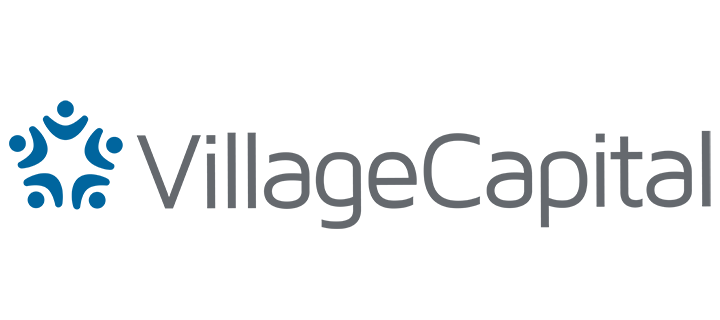 Village Capital job opportunities