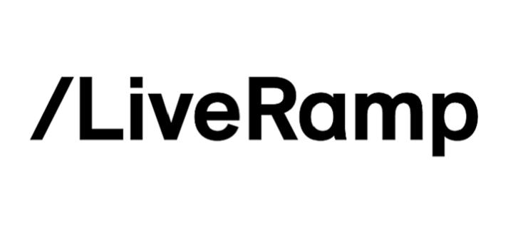 LiveRamp job opportunities
