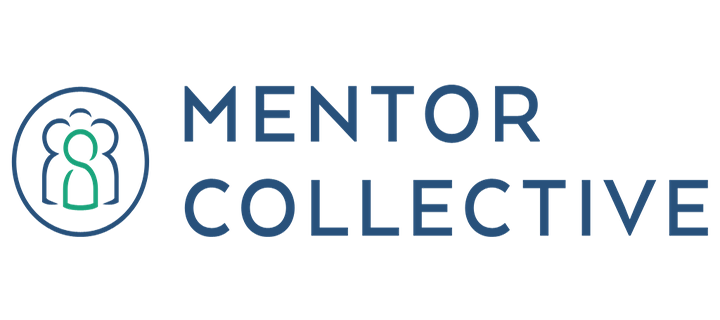 Mentor Collective job opportunities