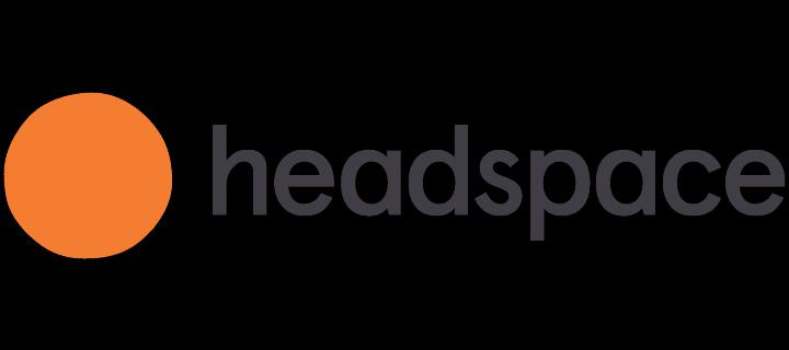 Headspace job opportunities