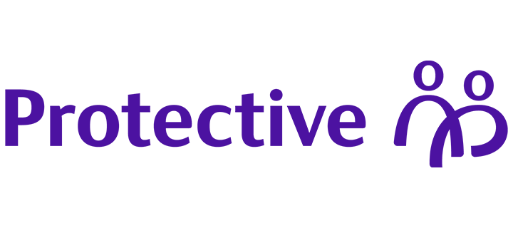 Protective Life job opportunities