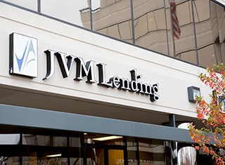 Careers - What JVM Lending Does