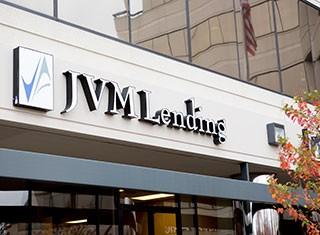 Careers - What JVM Lending Does JVM Lending 101