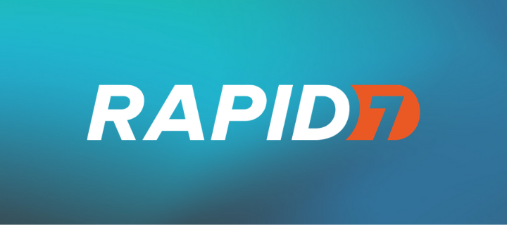 Rapid7 job opportunities