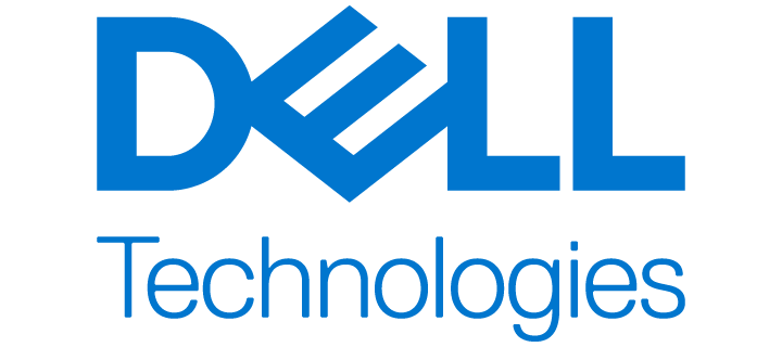 Dell Technologies job opportunities