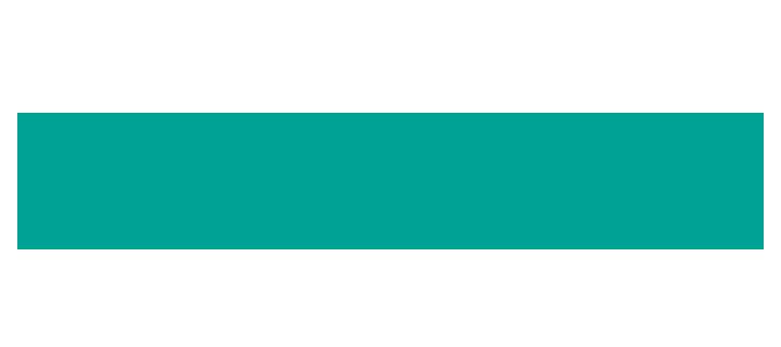 Meero job opportunities