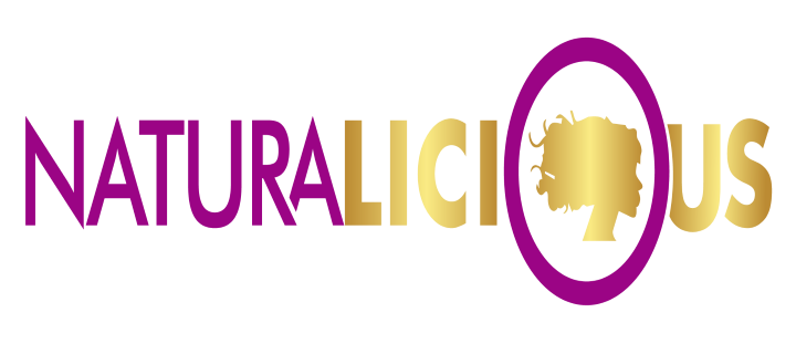 Naturalicious Logo