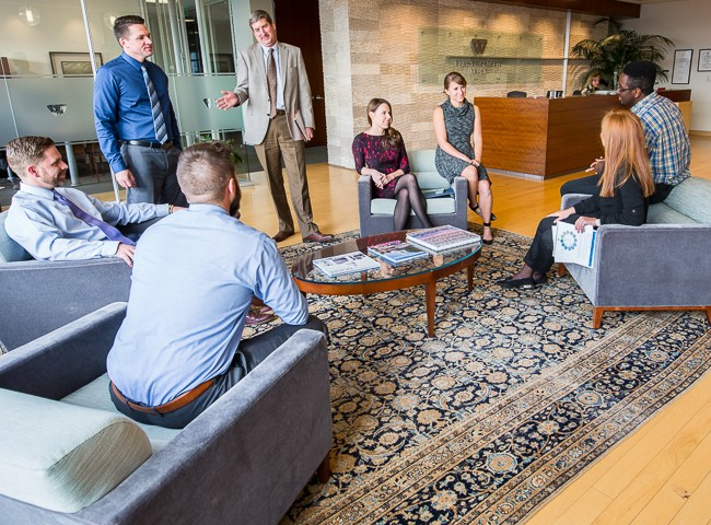Mortgage Loan Closer | Denver, Co