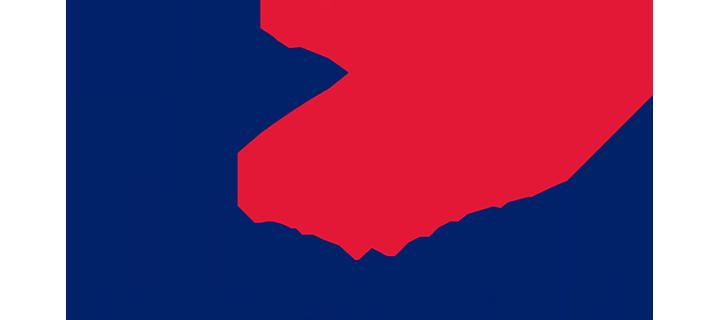 Bank of America job opportunities