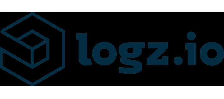 Logz.io job opportunities