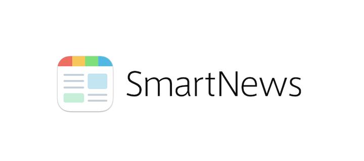 SmartNews job opportunities