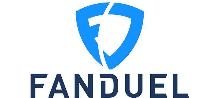 FanDuel job opportunities