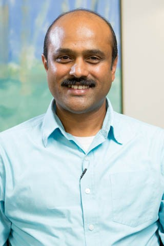 Sunil Kottige, Staff Architect - Kohl's Careers