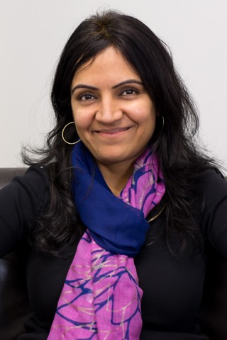 Shweta Bhatia, Director, Program Management - Kohl's Careers