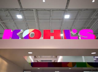 Careers - What Kohl's Does