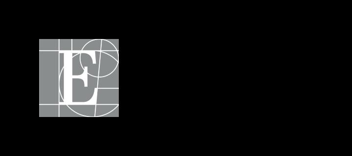 Edwards Lifesciences Logo