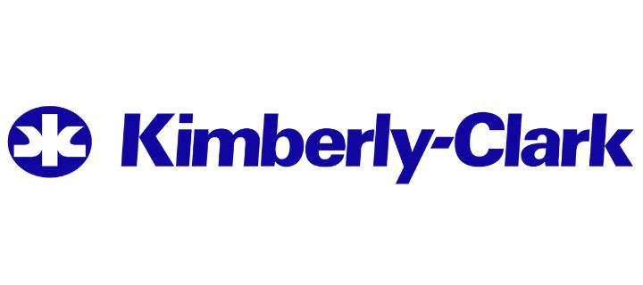 Kimberly-Clark job opportunities