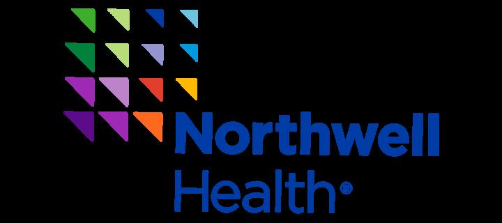 Northwell Health job opportunities