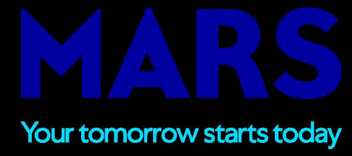 Mars Inc. job opportunities