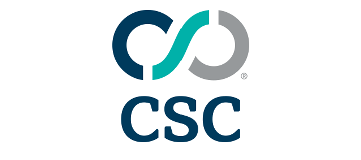 CSC job opportunities