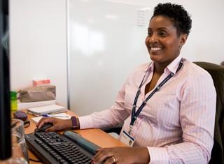 Careers - Office Perks International Hub