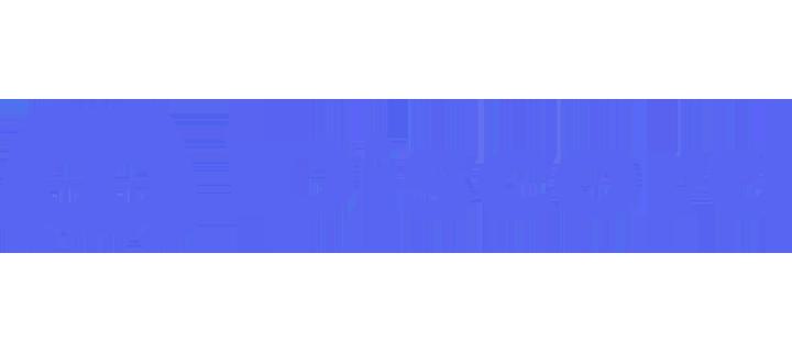 Discord job opportunities