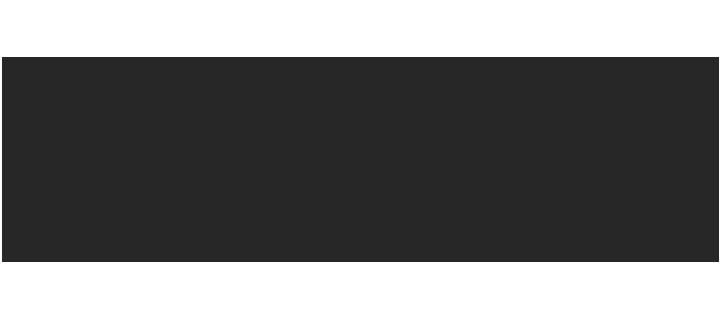 Electric job opportunities