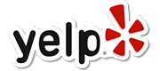 Product Manager - Yelp Reservations