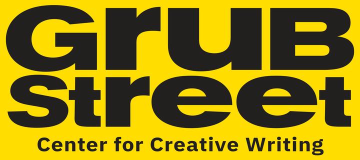 GrubStreet job opportunities