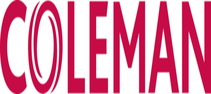 Coleman Research job opportunities