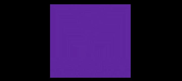 Vivacity Tech PBC job opportunities
