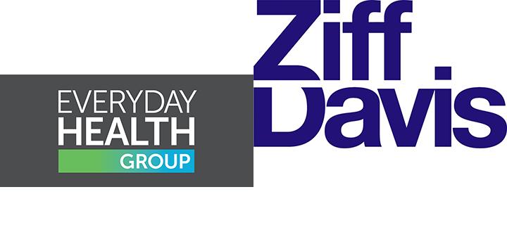Everyday Health Group Logo