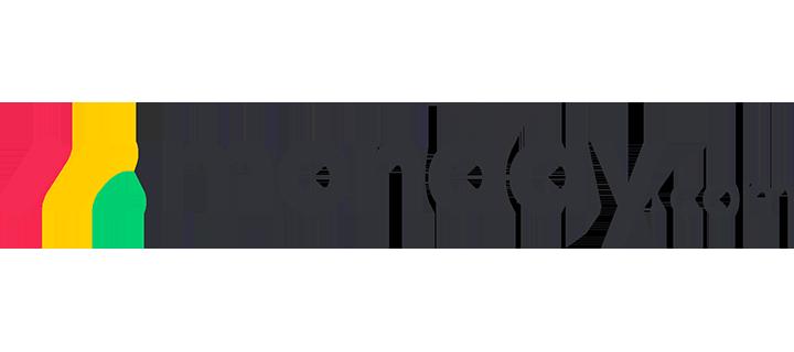 monday.com job opportunities