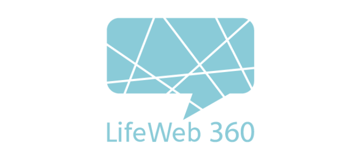 LifeWeb 360 job opportunities
