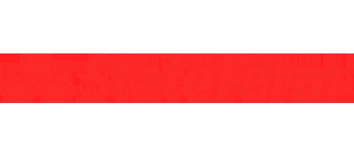 State Farm job opportunities