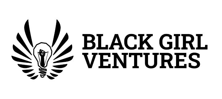 Black Girl Ventures Foundation Logo