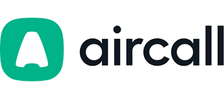 Aircall job opportunities