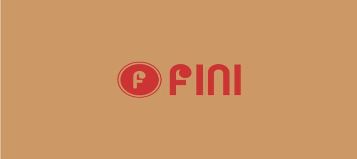 Fini Shoes Logo