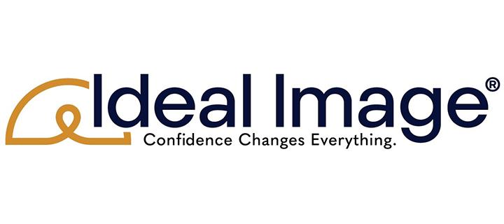 Ideal Image MedSpa