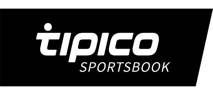 Tipico - North America Logo